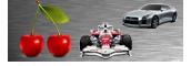 Le sport automobile et les marques de Voitures