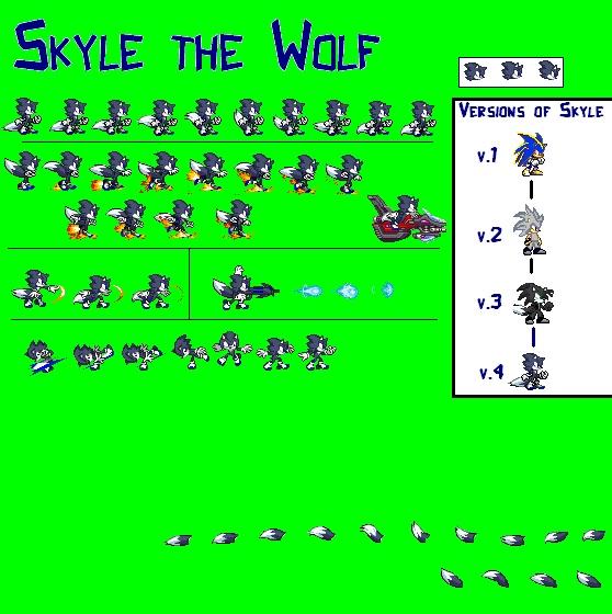 New Sprite Topic - Page 2 Skyle_10