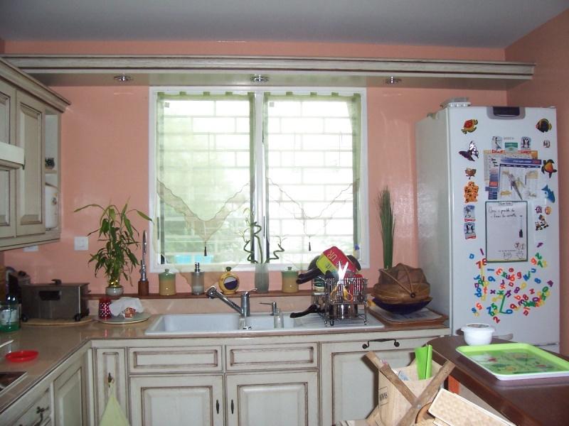 Quelle Couleur Des Murs Choisir Pour Cette Cuisine - Quelle couleur choisir pour une cuisine