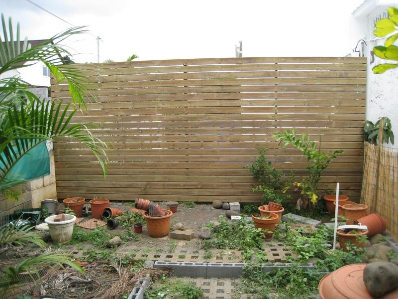 Quel produit de lasure pour abris jardin ?- RENARB nouvelle question STP Img_0735