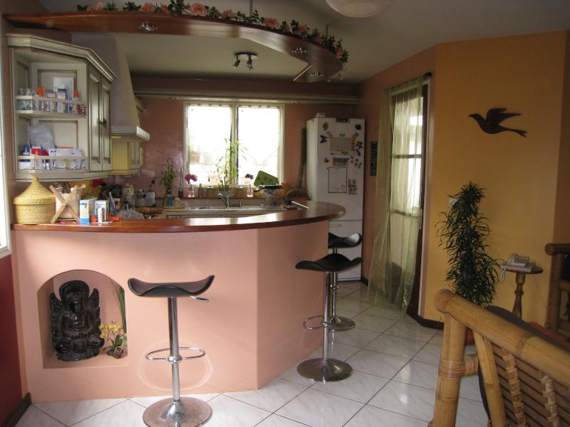 Quelle couleur des murs choisir pour cette cuisine ? Img_0744