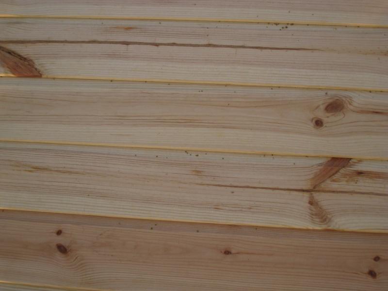 Quel produit de lasure pour abris jardin ?- RENARB nouvelle question STP Img_0746