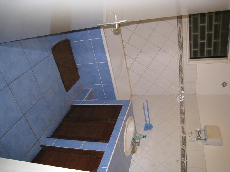 Rénovation salle de bains Melba..... le plan c ok mais Help P8 pour carrelages Img_6610
