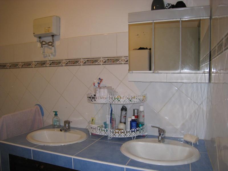 Rénovation salle de bains Melba..... le plan c ok mais Help P8 pour carrelages Img_6710