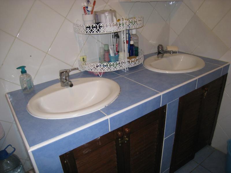 Rénovation salle de bains Melba..... le plan c ok mais Help P8 pour carrelages Img_6711