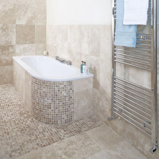 Rénovation salle de bains Melba..... le plan c ok mais Help P8 pour carrelages Salle_10