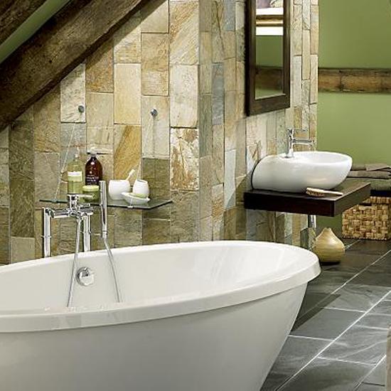 Rénovation salle de bains Melba..... le plan c ok mais Help P8 pour carrelages Salle_11