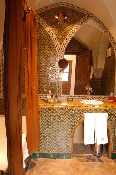 Rénovation salle de bains Melba..... le plan c ok mais Help P8 pour carrelages Salle_13