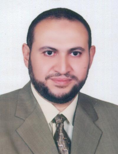 مرشح الاخوان دائرة منيا القمح  شرقية (الدائرة الثالثة)لعضوية مجلس الشعب 2010 Mg_eng10