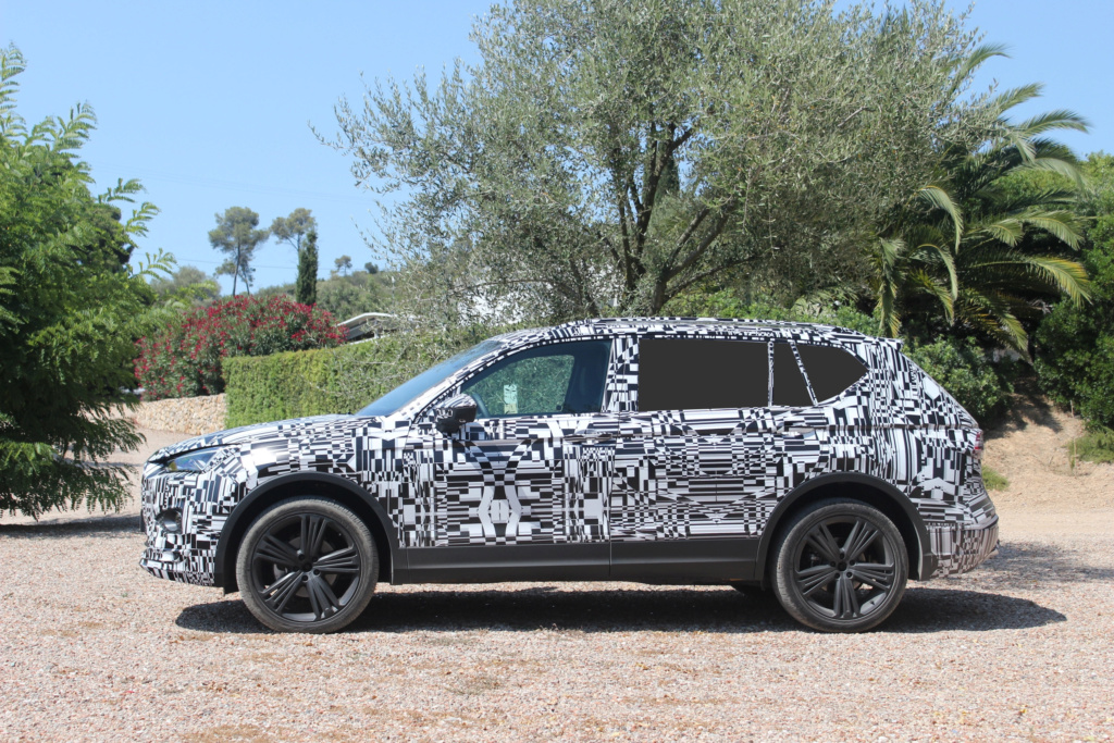 2018 - [Seat] Tarraco - Page 6 Hebss511