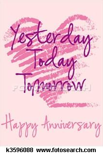 SusaHumor forum 1 year... Happy-10