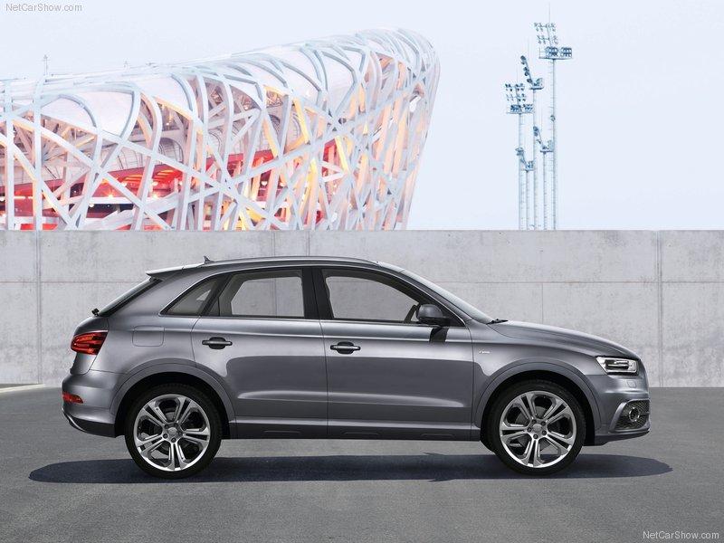 Topic Officiel > Audi Q3 [2011-....] Audi-q16