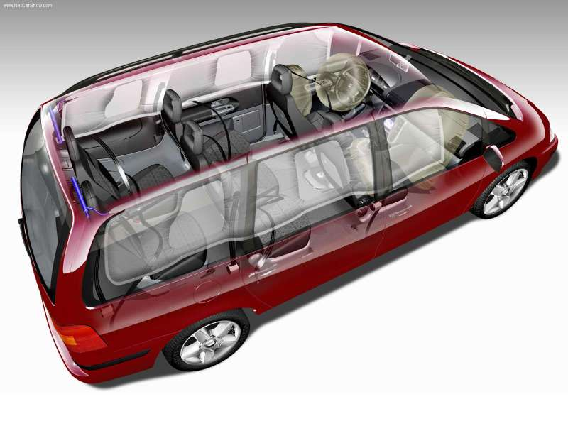 Topic Officiel > Seat Alhambra [1996-2010] Seat-a15