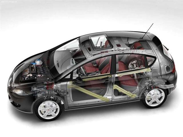 Topic Officiel > Seat Leon II [2005-....] Seat-l13