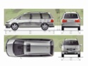 Topic Officiel > Seat Alhambra [1996-2010] Seat-a11