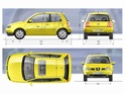 Topic Officiel > Seat Arosa [1997-2005] Seat-a18