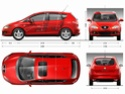 Topic Officiel > Seat Altea/XL/Freetrack [2004-....] Seat-a26