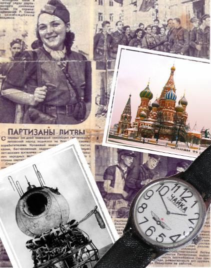 Vote pour le Concours Forum Montres Russes Essai_11