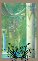 Mon journal intime Jardin10