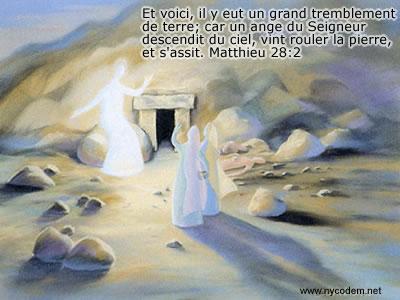 LE CHRIST EST RESSUSCITE ! ALLELUIA ! Tombea10