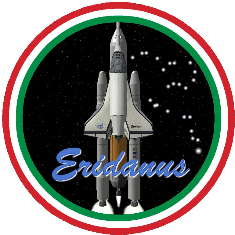 Spazio Plano Eridanus - Pagina 2 Eridan12