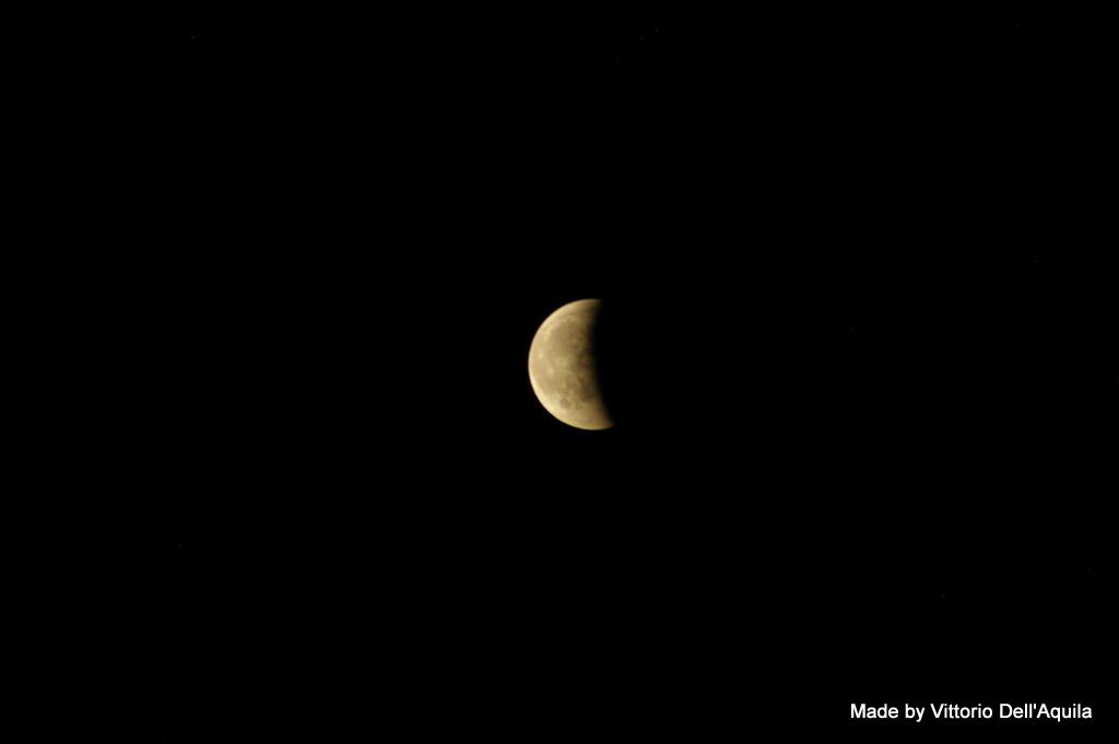 Stasera eclissi totale di Luna! Imgp2612