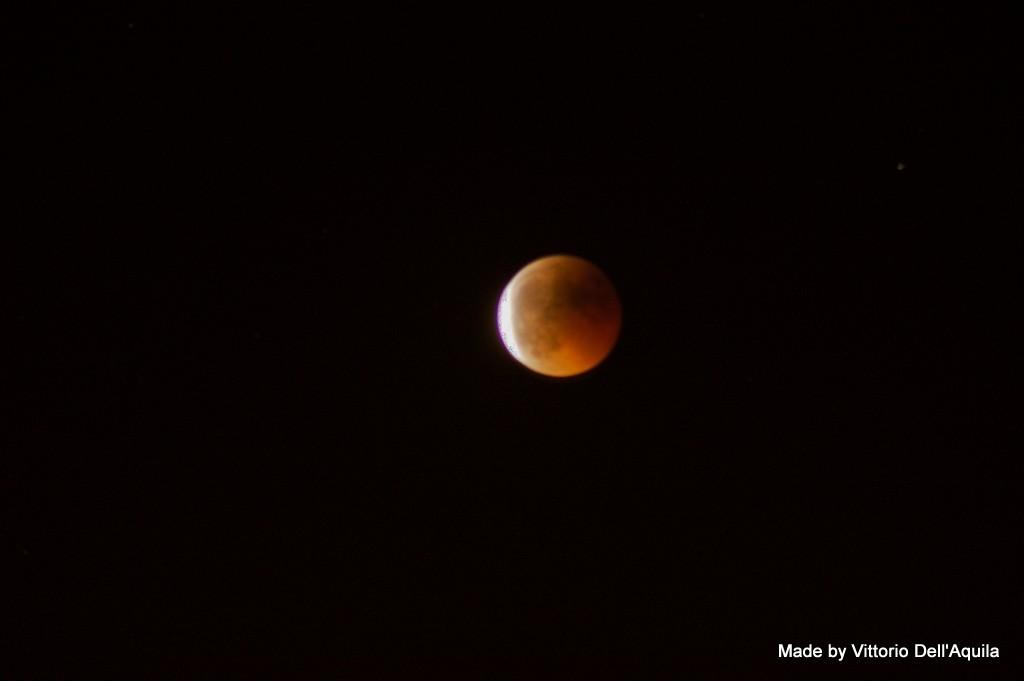 Stasera eclissi totale di Luna! Luna_h11