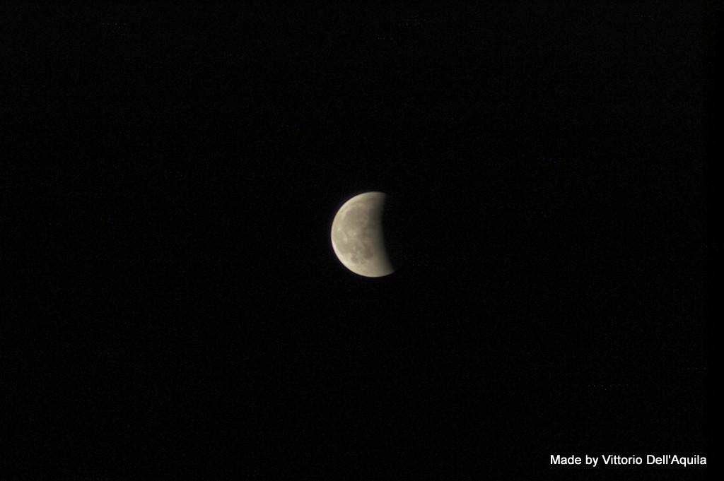Stasera eclissi totale di Luna! Luna_h12