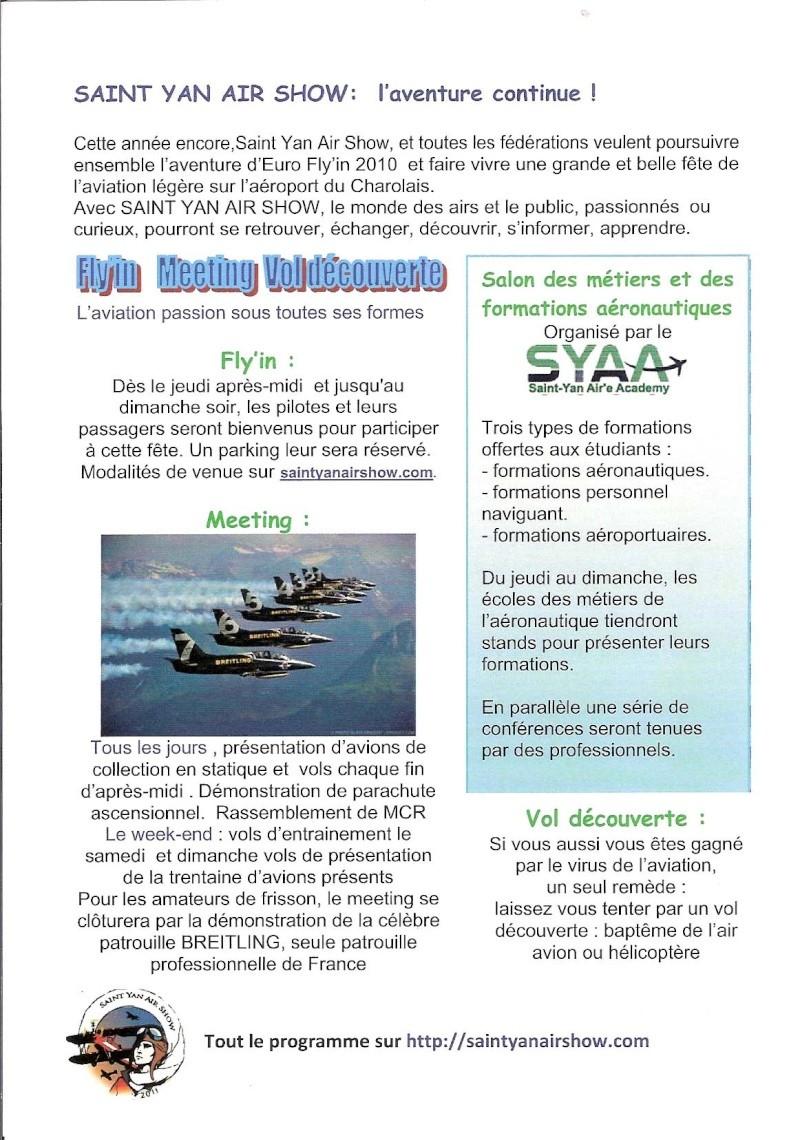 SAINT YAN 07-10 JUILLET Sy211