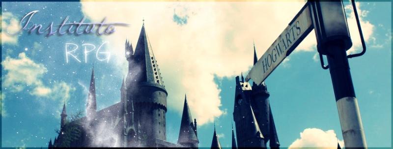 Instituto de Magia e Bruxaria de Hogwarts