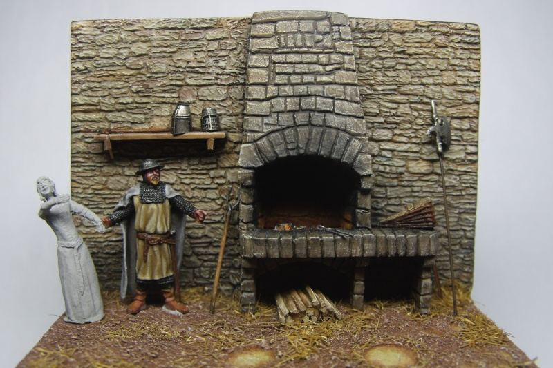 The armourer's shop 1:72 scale - Page 2 Chasti10