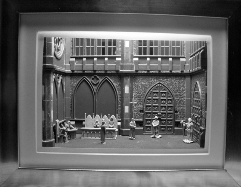 The inquisition in 1:72 scale - Page 2 Settin10