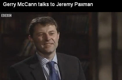ufercoffy - HELP WANTED - pics from that Jeremy Paxman interview G210