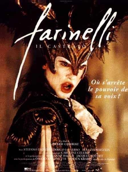 Farinelli  Gaff1910