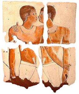 l'homosexualité et la bible Lampe_10