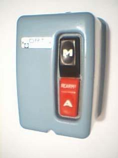 shuntage d' un interrupteur. Boite_10