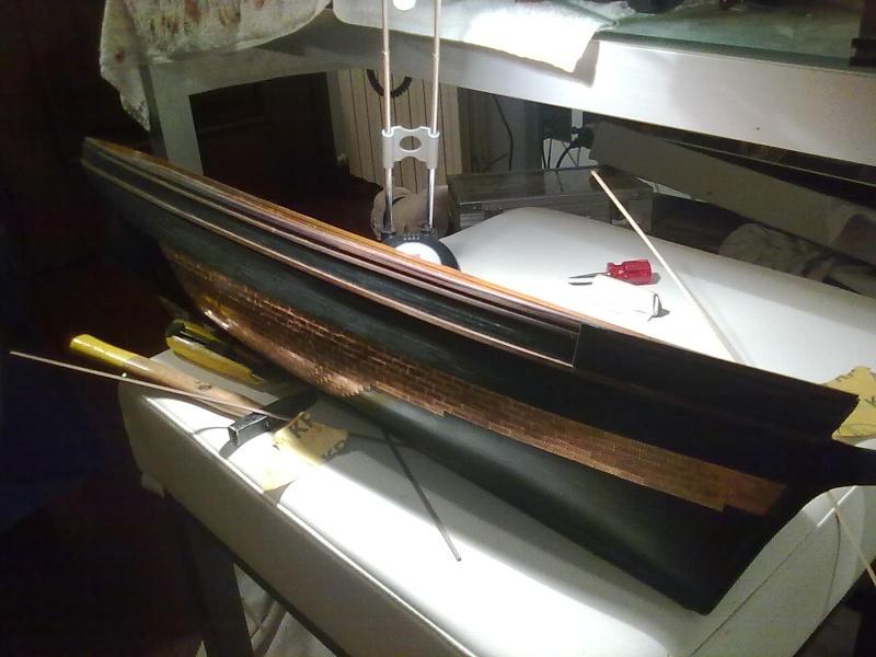 sark - Cutty Sark 16092012