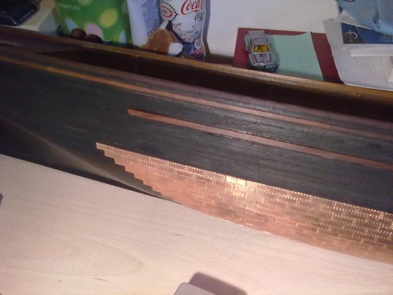 sark - Cutty Sark Abb410
