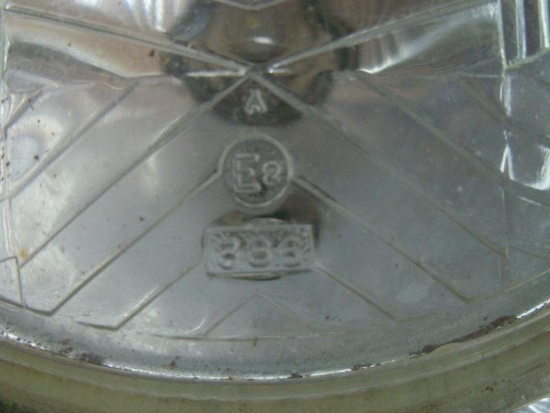phare Cibié 178 mm comme les A110 100_1973