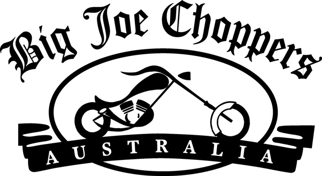Big Joe Choppers Big_jo10