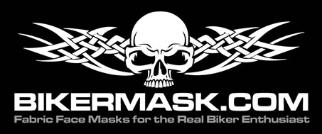 Biker Masks Biker_11