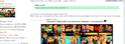 Version 11: Winx le Jeu vidéo 2x1410