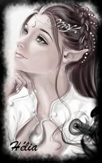 Hélia Hyrali [Avatar] (résolu) Elf2910