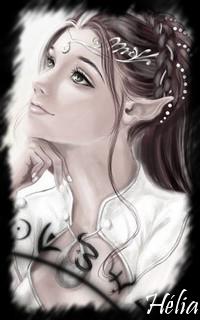 Hélia Hyrali [Avatar] (résolu) Elf29111