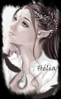 Hélia Hyrali [Avatar] (résolu) Elf29_11