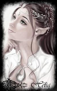 Hélia Hyrali [Avatar] (résolu) Elf29_12
