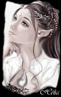 Hélia Hyrali [Avatar] (résolu) Elf29_13