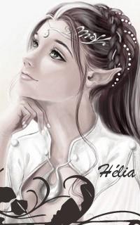 Hélia Hyrali [Avatar] (résolu) Elf29_15