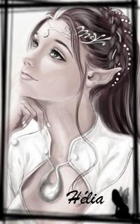 Hélia Hyrali [Avatar] (résolu) Elf29_16