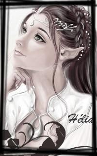 Hélia Hyrali [Avatar] (résolu) Elf29_18